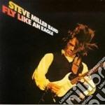 (LP VINILE) Fly like an eagle lp vinile di Steve miller band
