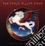 (LP VINILE) Book of dreams lp vinile di Steve miller band