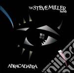 (LP VINILE) Abracadabra lp vinile di Steve miller band