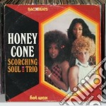 Honey Cone - Backbeats Artist5 cd musicale di Cone Honey