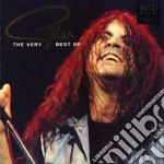 The very best cd musicale di Ian band Gillan