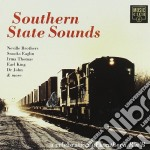 SOUTHERN STATE SOUNDS cd musicale di AA.VV.