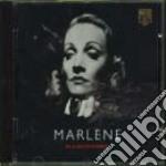 Marlene-lili marlene-etc. cd musicale
