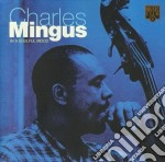 IN A SOULFUL MOOD cd musicale di MINGUS CHARLES