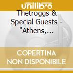 The troggs & special guest cd musicale