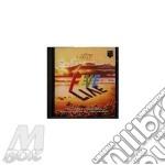 Sky 5 cd musicale di Sky
