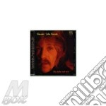 KINCADE - THE SINGLES & MORE cd musicale di KINCADE JOHN