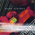 HARP STRINGS cd musicale di AA.VV.