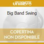 BIG BAND SWING cd musicale di JIVE BUNNY