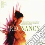 Pregnancy - nukarma cd musicale di Artisti Vari