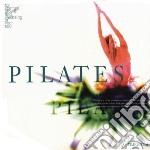 Pilates - nukarma cd musicale di Artisti Vari