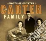 The carter family cd musicale di Artisti Vari