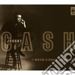 ROCK & ROLL ROOTS                         cd musicale di Johnny Cash