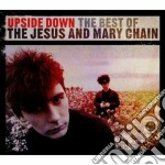 Best of cd musicale di Jesus & mary chain
