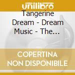 Dream music cd musicale