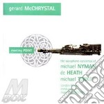 Meeting point cd musicale di Gerard Mcchrystal