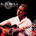 Al Di Meola - Collection cd musicale
