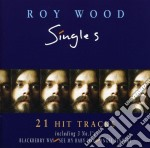 Roy Wood - Singles cd musicale