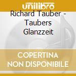 Vocal prime of r.tauber cd musicale di Artisti Vari