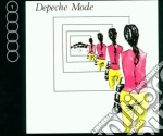 Depeche - Dreaming Of Me cd musicale di DEPECHE MODE
