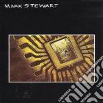 Mark Stewart - Mark Stewart cd musicale di Mark Stewart
