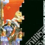 D.A.F. - Die Kleinen Und Die Bosen cd musicale di DAF