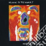 Mark Stewart - Metatron 07 cd musicale di STEWART M.