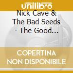 THE GOOD SON cd musicale di Nick Cave