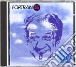 Blues - Fortran 5 cd musicale di Fortran 5