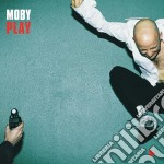 Moby - Play cd musicale di MOBY