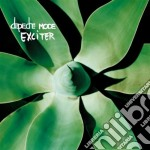 Depeche Mode - Exciter cd musicale di Depeche Mode
