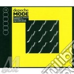 BLASPHEMOUS RUMOURS cd musicale di DEPECHE MODE