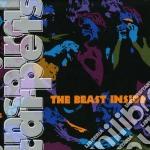 Inspiral Carpets - Beast Inside cd musicale di INSPIRAL CARPETS