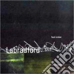 Labradford - Fixed::context cd musicale di LABRADFORD