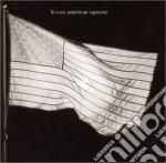 Suicide - American Supreme cd musicale di SUICEDE