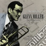 The best of cd musicale di Glenn Miller