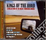 Kings of the road cd musicale