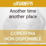 Another time another place cd musicale di Magenta