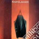 Knifeladder - The Spectacle cd musicale di KNIFELADDER