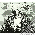 SUPERSONIC 06                             cd musicale di Artisti Vari