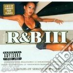 This is� r&b 3 cd musicale di Artisti Vari
