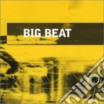 Artisti Vari - Essential Big Beat cd musicale di Artisti Vari