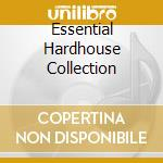 Essential hard house cd musicale
