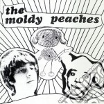 Moldy Peaches - Moldy Peaches cd musicale di Peaches Moldy