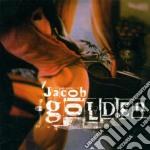 Jacob Golden - Jacob Golden cd musicale di GOLDEN JACOB