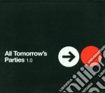 Tortoise - All Tomorrows Parties 1 cd musicale di TORTOISE