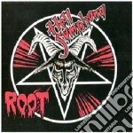 Root - Hell Symphony cd musicale di ROOT