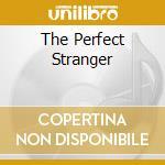 THE PERFECT STRANGER cd musicale di ZAPPA FRANK