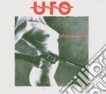 Ufo - Ain't Misbehaving cd musicale di UFO