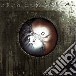 Biomechanical - Eight Moons cd musicale di Biomechanical
